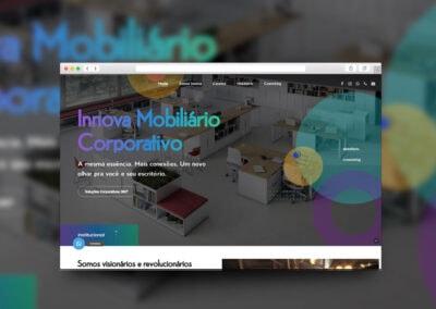 Corporação Innova